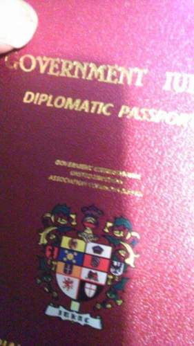 Diplomatic%20passport%20c